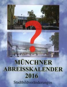 Mnchner+Abreisskalender2